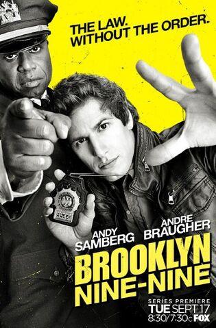 File:Brooklyn99-season1.jpg