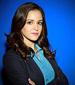 Amy Santiago