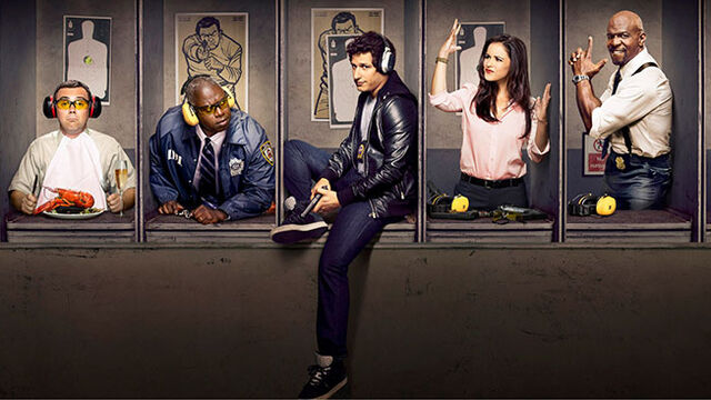 File:Brooklyn-nine-nine-header.jpg
