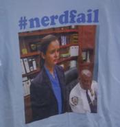 -nerdfail