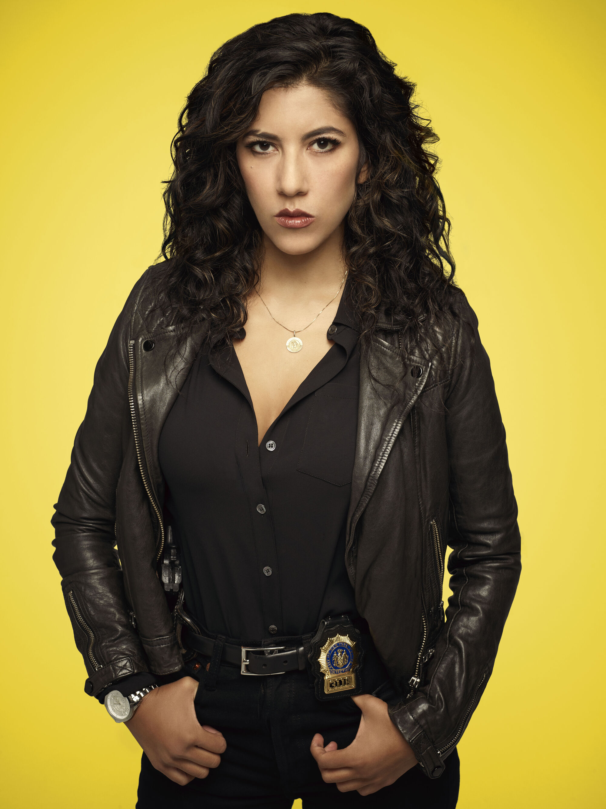 brooklyn 99 season 4 episode 14 wiki