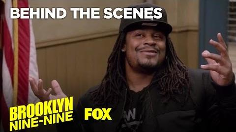 Going Beast Mode With Marshawn Lynch Season 4 Ep
