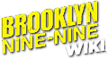 Brooklyn Nine-Nine Wiki