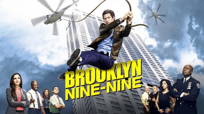 brooklyn nine nine s05e13 stream
