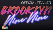 Brooklyn Nine-Nine Is Back for Season 7 with an '80s-Style Trailer