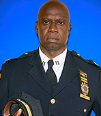 Raymond Jacob Holt
