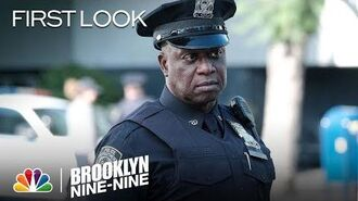 Brooklyn Nine-Nine, Season 7 First Look - More Crime Cracking