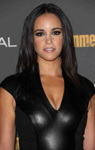 File:Melissa-fumero-at-entertainment-weekly-s-pre-emmy-party-in-west-hollywood 1.jpg