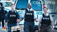 The First 99 Seconds of Brooklyn Nine-Nine's Season Premiere