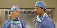 Dr Rossi Jake