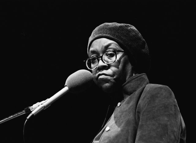 File:Gwendolyn-brooks.jpg