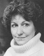 Doreen Sloane