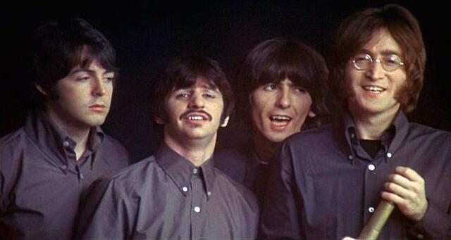 File:Beatlesyellowsubmarinetrailer.jpg