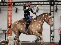 Call-of-Duty-Black-Ops-II-Horse-Motion-Capture-2-590x432
