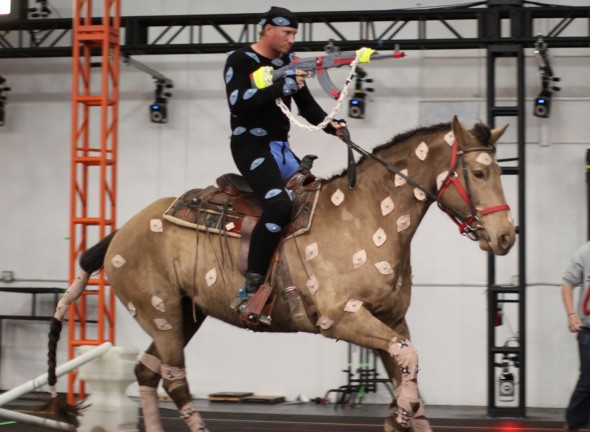 File:Call-of-Duty-Black-Ops-II-Horse-Motion-Capture-2-590x432.jpg