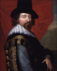 File:200px-Francis Bacon, Viscount St Alban from NPG (2).jpg
