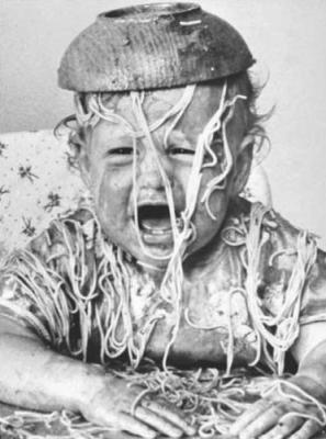 File:Spaghetti.jpg