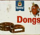Dongs