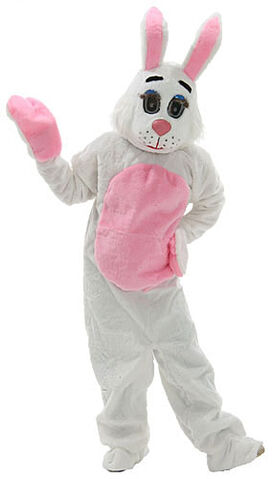 File:Adult easter bunny costume.jpg