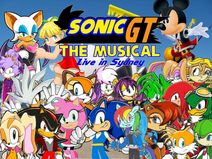 350px-Sonic GT musical