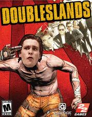 Doubleslands