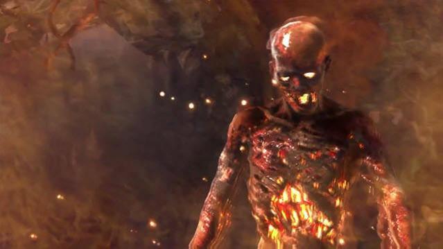Napalm-Zombie