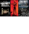 Thumbnail for version as of 22:52, September 16, 2012