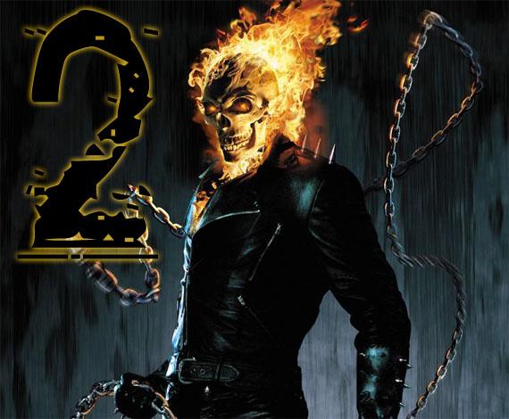 File:Ghost Rider 2.jpg