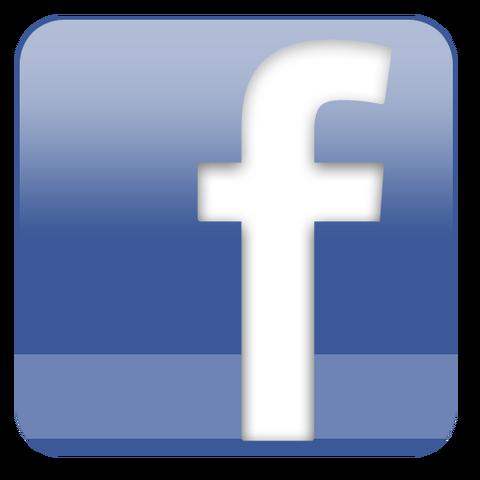 File:Facebook3.png