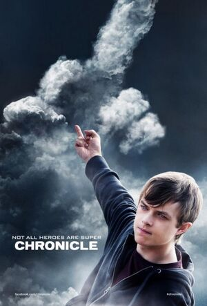 -chronicle-