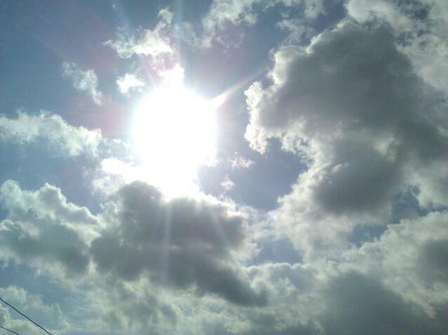 File:The Sun.jpg