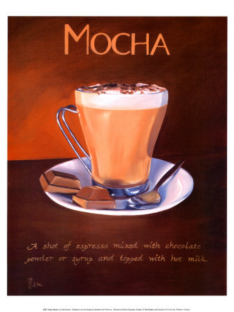 File:Cafe Mocha.jpg