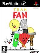 TeamFan2005GamePAL