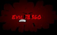 EvilSB360 pose