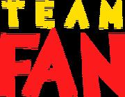 Team Fan logo 0.5