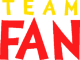 List of Team Fan episodes