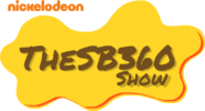 TheSB360 Show