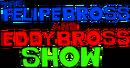 Felipebross show