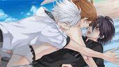 Azusa Asahina14
