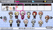 Brothers Conflict Passion Pink-2