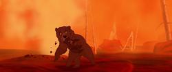 Brother-bear-disneyscreencaps.com-6226