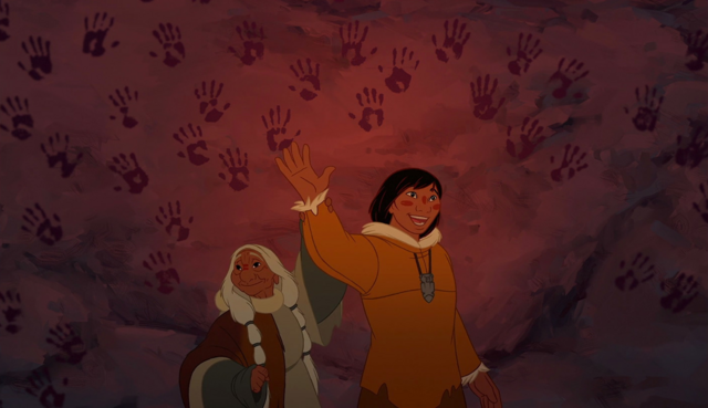 File:Brother-bear-disneyscreencaps.com-1009.png