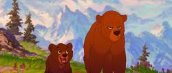 Brother-bear-disneyscreencaps.com-4642