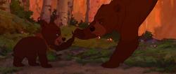 Brother-bear-disneyscreencaps.com-3760