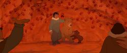 Brother-bear-disneyscreencaps.com-9277