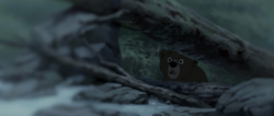 Brother-bear-disneyscreencaps.com-7580