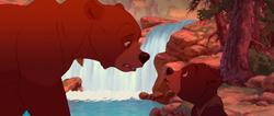 Brother-bear-disneyscreencaps.com-6737