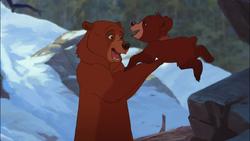 Brother-bear2-disneyscreencaps.com-141