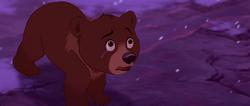Brother-bear-disneyscreencaps.com-7938