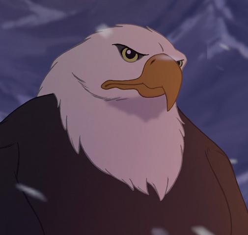 File:Sitka-eagle.png